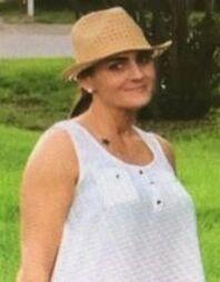 Tonya Nikki Anderton