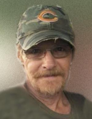 Roy L. Slevin