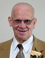 Jack Lee Bender