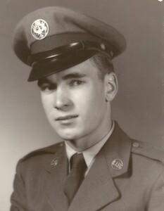 Kenneth E. Gill