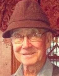 John F. Smoter