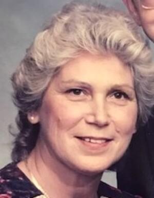 Kathryn R. Stoops