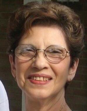 Marie LaBruzzo   Obituary   The Meadville Tribune
