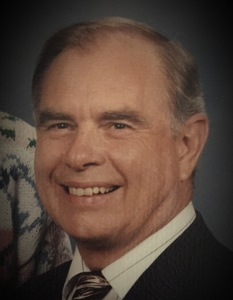 Marvin Gene Bays
