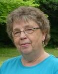 Karen L. Fairfield