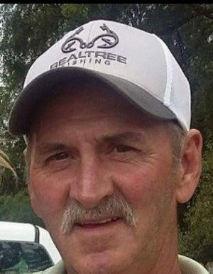 Larry E. Fields