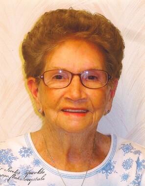 Phyllis  Allman
