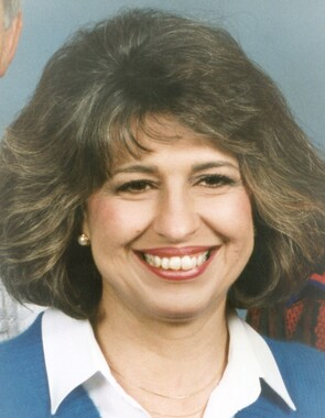 Linda C. Bucci