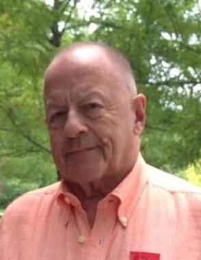 Richard E. Jones