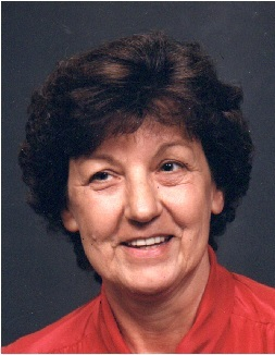 Ruth Laverne Davis Conn