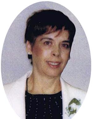 Barbara Anne Reed Ramey