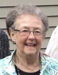 Sue Ann Long