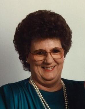 Glenda Jean Gosik
