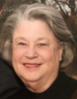 Nancy Helen Flowers Malone