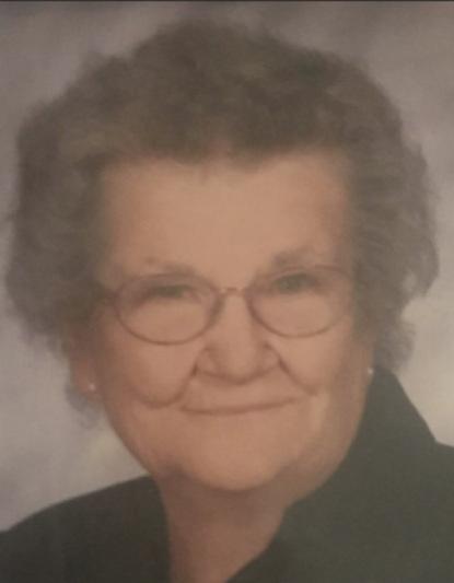Bernice J. Bassler