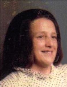Amanda Lou Conn Roe