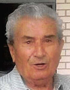 Tullio Ventresca