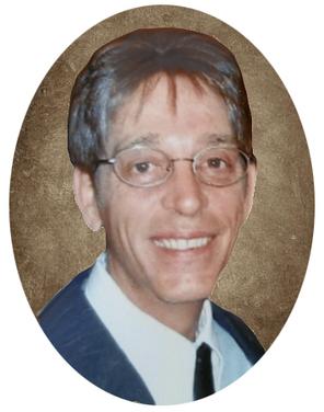 Clarence Milford Barnett, Jr.