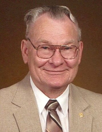 Robert Edward Knolinski