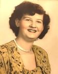 Evelyn Marie Phillips
