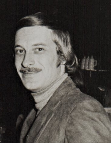 James E. Wightman