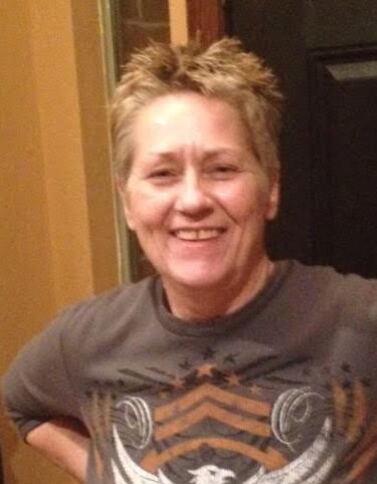 Cheryll Lynn Phipps