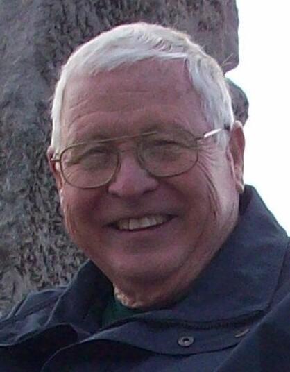 W Wainscott Obituary Kokomo Tribune