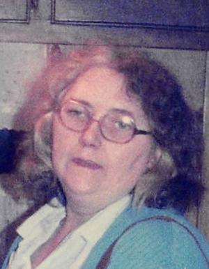 Myrtle E. Callen