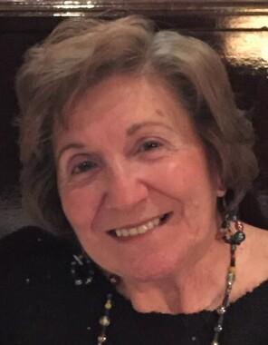 Norma J. Miscimarra