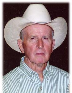 Darrell Dickey Obituary The Huntsville Item