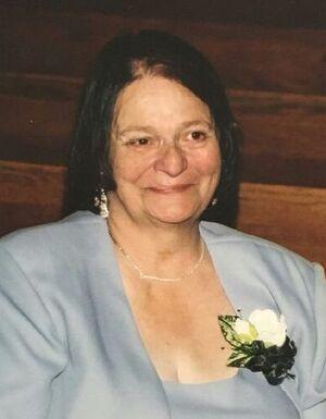 Isabelle K. Labarge
