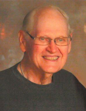 Richard Dale Wynn