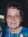 Glenda B. Johnson