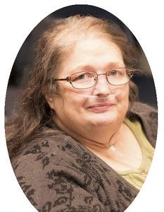 Deborah Kat Oviedo