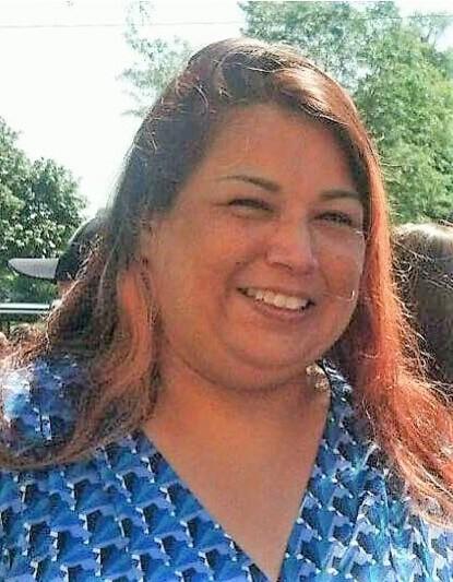 Sonia M. Soladay