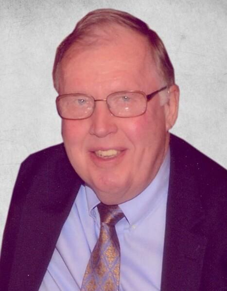 Dennis G. Zornig