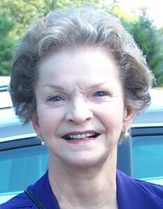 Dot Myers