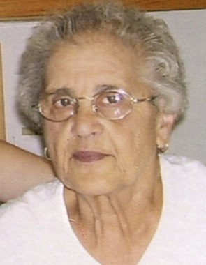 Eleanor M. Rossi