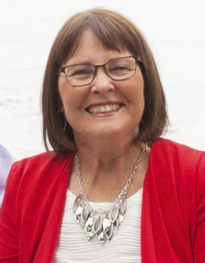 Ann M. Niemann