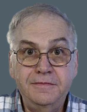Raymond E. 'Buddy' Maynard