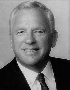 Gerald Jerry Bruver