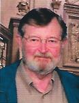 Gary David Hahn