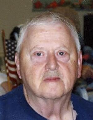 Anthony J. Majcher