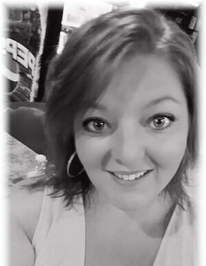 Brandy Lynn Virginia Custer