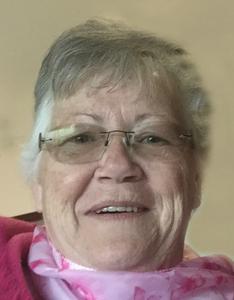 Karen Lynn McKendree