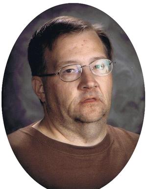 Baxter Keith Stevens