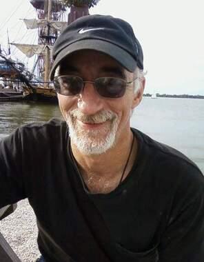 Eric Newhard   Obituary   The Meadville Tribune