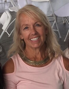Cynthia Cindy Condit