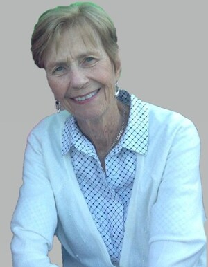 Jane Ann Collins