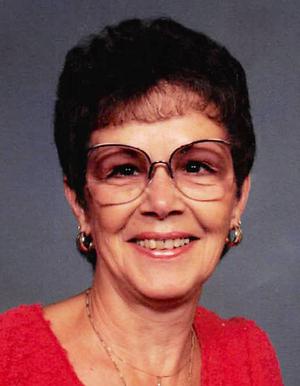 Eileen M. Buyno